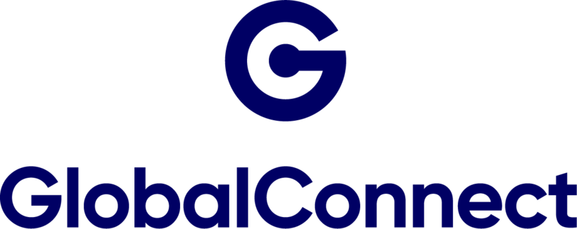 GlobalConnect GmbH