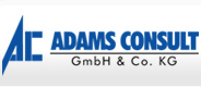 Adams Consult GmbH & Co. KG