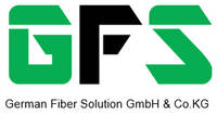 German-Fiber-Solutions GmbH & Co. KG